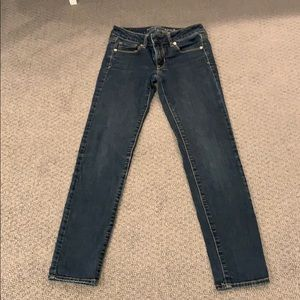 American Eagle Outfitters Jeans - Wicked Comfy